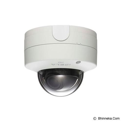 SONY IP Camera [SNC-DH140T] - Ip Camera